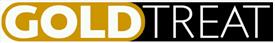 goldtreat_logo